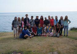 Школа польского языка на Байкале