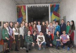 Курсы профессиональной подготовки в сфере туристического и гостинного сервиса