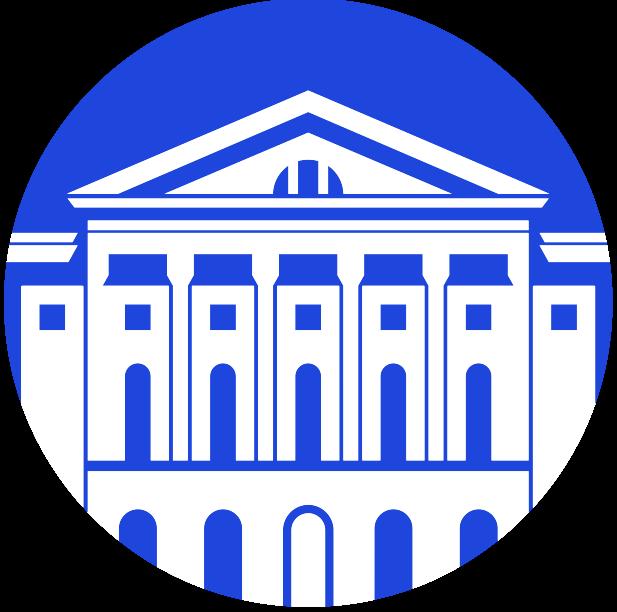 Факультет Сервиса и рекламы